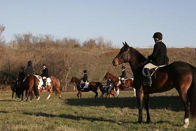 NHH Opening Hunt 10-21-2012 091