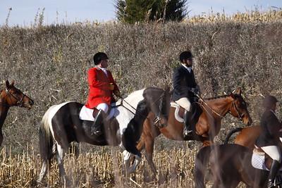 NHH Opening Hunt 10-21-2012 029
