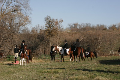 NHH Opening Hunt 10-21-2012 093