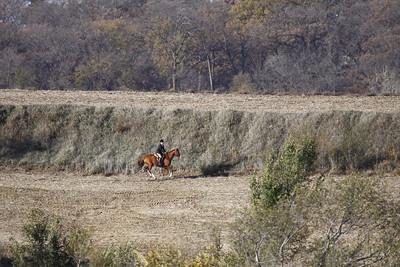 NHH Opening Hunt 10-21-2012 012