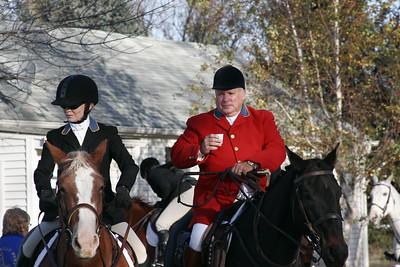 NHH Opening Hunt 10-21-2012 095