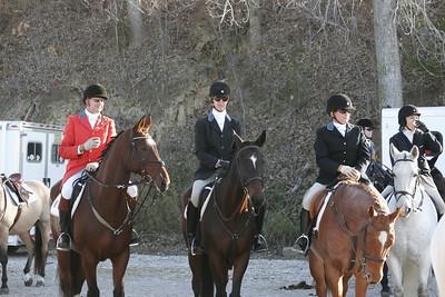 NHH Opening Hunt 10-21-2012 104