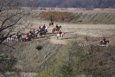 NHH Opening Hunt 10-21-2012 014