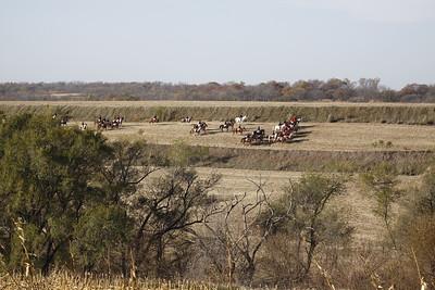 NHH Opening Hunt 10-21-2012 019