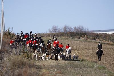 NHH Opening Hunt 10-21-2012 031