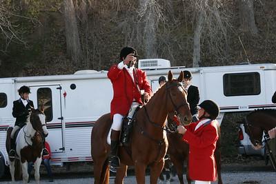 NHH Opening Hunt 10-21-2012 106