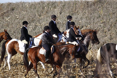 NHH Opening Hunt 10-21-2012 026