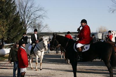 NHH Opening Hunt 10-21-2012 100