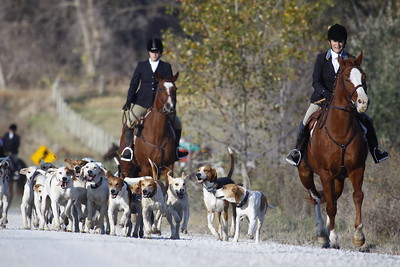 NHH Opening Hunt 10-23-2011 023