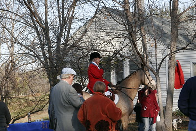 NHH Opening Hunt 10-23-2011 121