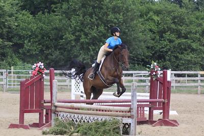 The Farm @ Butterflat Creek Show 7-16-2011 018