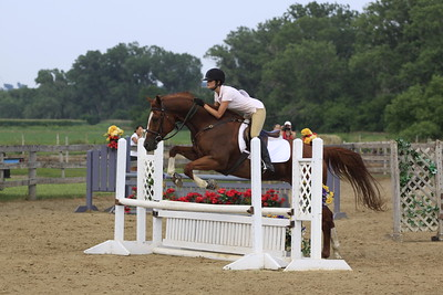 The Farm @ Butterflat Creek Show 7-16-2011 028