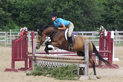 The Farm @ Butterflat Creek Show 7-16-2011 037