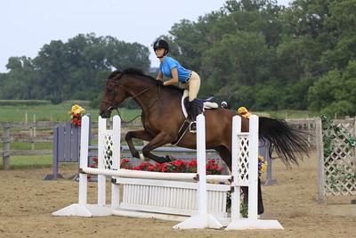 The Farm @ Butterflat Creek Show 7-16-2011 019