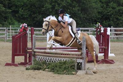 The Farm @ Butterflat Creek Show 7-16-2011 033