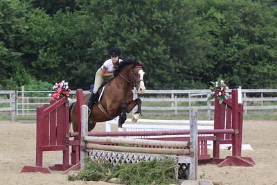 The Farm @ Butterflat Creek Show 7-16-2011 023