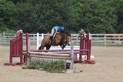 The Farm @ Butterflat Creek Show 7-16-2011 016