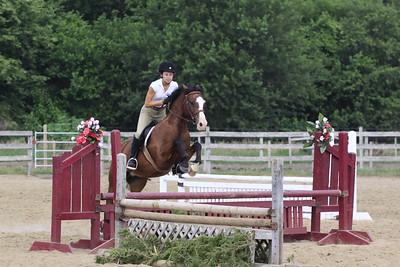 The Farm @ Butterflat Creek Show 7-16-2011 031