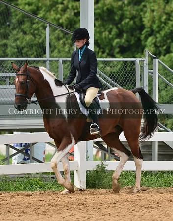 Aug 24, 2014    Porter County Fairgrounds   - Part 6/7