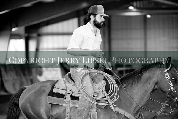 Bope Equestrian Center
