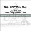 Cover Rochester IQHA Open