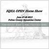 Cover Rochester IQHA Open