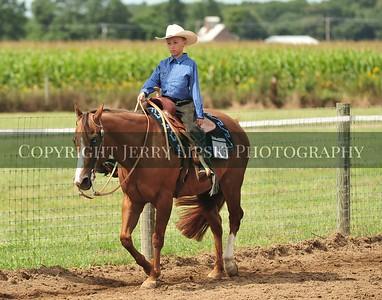 Sept 6 2014,  Navajo Saddle Club - Album 1 of 5