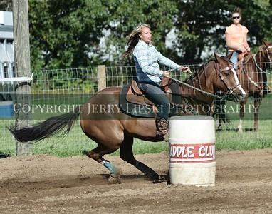 Sept6 2014 Navajo / Kouts Barrel Racing Album 5 of 5