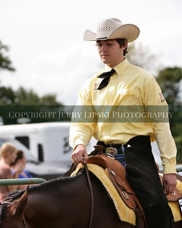 Sept6 2014 Navajo Saddle Club Album 2 of 5