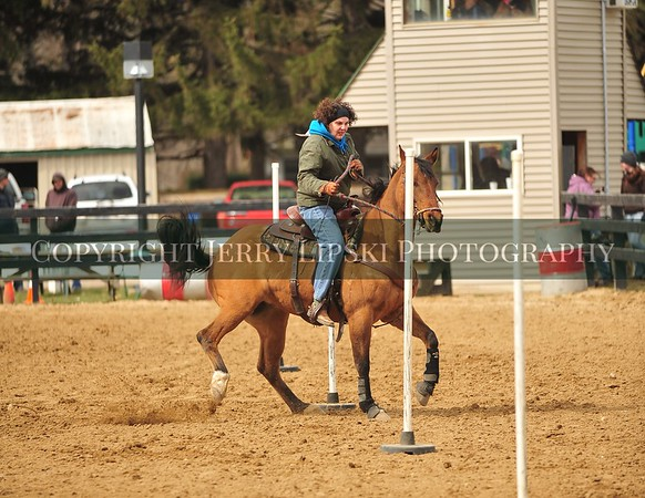 2015 March29 - Obstacle Course - State Line Stables