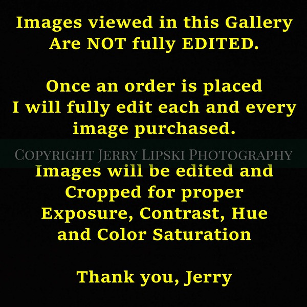 An Edit Note