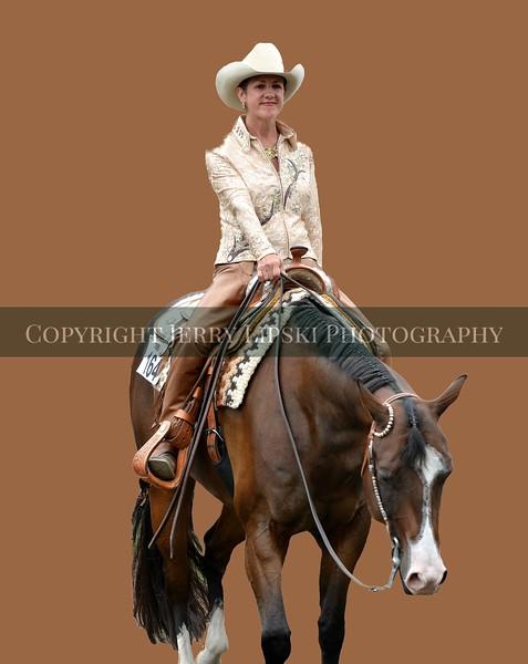 Wendy 1606 brown