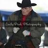 B.F.Yeates American Stock Horse Association Clinic