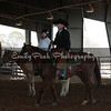 American Stock Horse Association Clinic Brian Sumrall