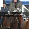 B.F.Yeates American Stock Horse Association Clinic