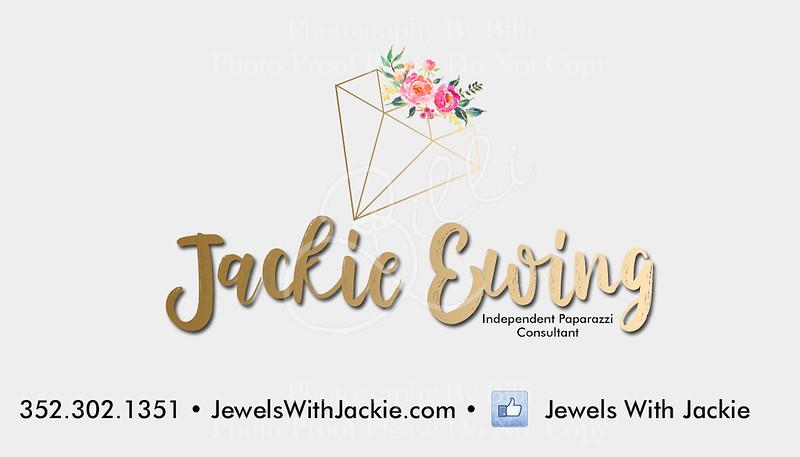 Jackies Jewels-3 5x2-BACK-HR