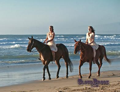 beach_D3R5305
