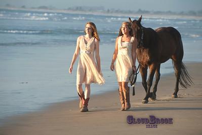 beach_D3R5389