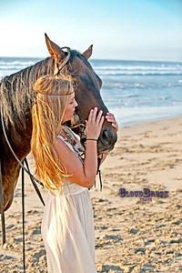 beach_D3R5338
