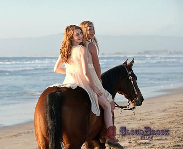 beach_D3R5414