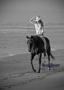 beach_DCS1946BW