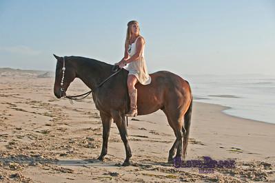 beach_D3R5290