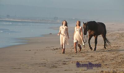 beach_D3R5383