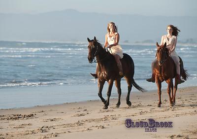 beach_D3R5320