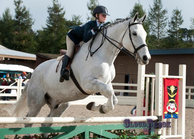 rider136-d3r_5704-1