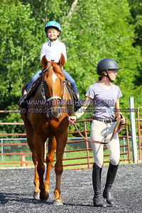 JR leadline July26-6
