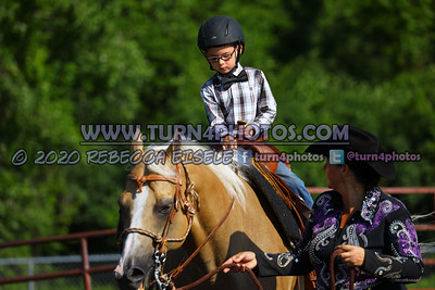 JR leadline July26-17