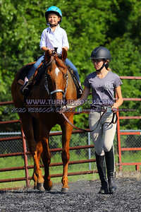 JR leadline July26-2