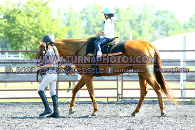 JR leadline July26-9