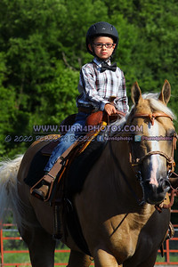 JR leadline July26-19